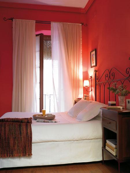 Photos Of Hotel La Casa Del Maestro Seville Spain Rooms Services Facilities Official Web
